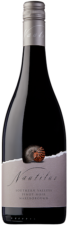 Nautilus PINOT NOIR 2016 Marlborough