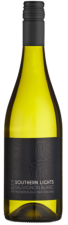 Southern Lights Sauvignon Blanc 2020 Marlborough New Zealand