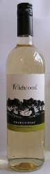 Wildwood CHARDONNAY 2015 California