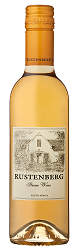 Rustenberg Straw Wine, 2012 - 37.5cl