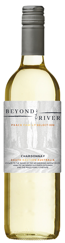 Beyond the River Chardonnay South East Australia
