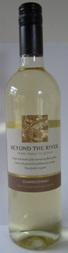 Beyond the River CHARDONNAY South East Australia 2016
