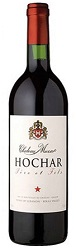 Chateau Musar Hochar (Pere et Fils) 2017