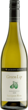 Jackson Estate Green Lip Sauvignon Blanc Marlborough 2019