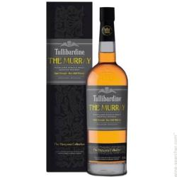 TULLIBARDINE THE MURRAY - 2017 EDITION