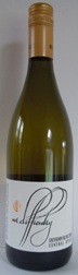 Mount Difficulty Sauvignon Blanc Central Otago South Island 2014