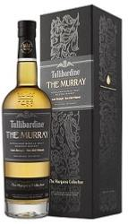 TULLIBARDINE THE MURRAY Cask Strength Bourbon