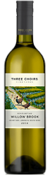 Three Choirs Vineyards Willow Brook 2018
