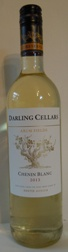 Darling Cellars CHENIN BLANC 2017  'Arum Fields' West Coast Region
